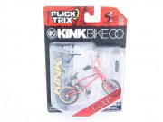 "Flick Trix ""Kink Gap"" Fingerbike"