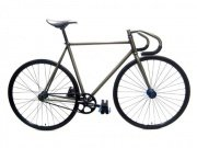 "Focale 44 ""Noble"" 2012 Fixed Gear Bike"