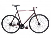 "Focale 44 ""Relax"" 2012 Fixed Gear Rad"