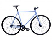 "Focale 44 ""S-Express"" 2012 Fixed Gear Rad"