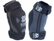 "FUSE ""Full Defence"" Elbow Protector"
