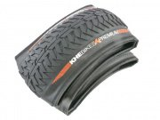 "KHEbikes ""MAC Dirt"" Folding Tire"