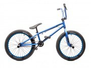 "KHE Bikes ""Park One"" 2015 BMX Bike"