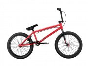 "Kink ""Gap XL"" 2013 BMX Bike"