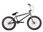 "Kink ""Hittle"" 2013 BMX Bike"