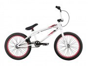 "Kink ""Kicker 18"" 2013 BMX Bike"