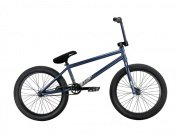 "Kink ""Liberty"" 2013 BMX Bike"