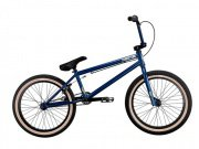 "Kink ""Transition"" 2013 BMX Bike"