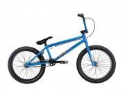 "Kink ""Gap"" 2013 BMX Bike"