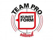Team Pro national