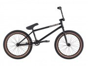 "Premium ""Subway Brakeless"" 2015 BMX Rad"
