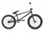 "Premium ""Inception"" 2012 BMX Bike"