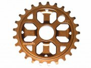 "Season ""Solstice"" Sprocket"