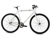 "SE Bikes ""Draft Lite"" 2013 Fixed Gear Rad"