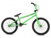 "SE Bikes ""Everyday"" 2013 BMX Rad"