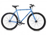 "SE Bikes ""Lager"" 2013 Fixed Gear Rad"
