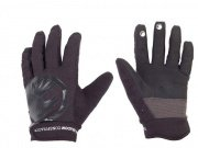 "The Shadow Conspiracy ""Crow'd"" Handschuhe"
