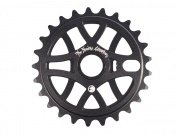 "The Shadow Conspiracy""Ravager"" Sprocket"