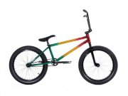 "Stereo Bikes ""5th Anniversary"" 2014 BMX Bike"