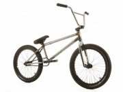 "Stereo Bikes ""Flash"" 2012 BMX Bike"