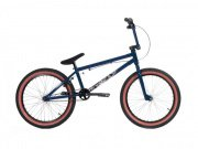 "Stereo Bikes ""Speaker Plus"" 2014 BMX Bike"