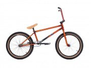 "Stereo Bikes ""Wire"" 2014 BMX Bike"
