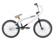 "Subrosa ""Salvador XL"" 2015 BMX Bike"
