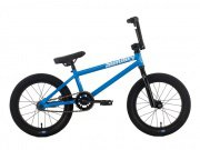 "Sunday Bikes ""Blueprint 16"" 2015 BMX Bike"