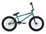 "Sunday Bikes ""Soundwave Special Gary Young"" 2015 BMX Bike"