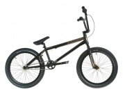 "Sunday ""Forecaster"" 2012 BMX Bike"