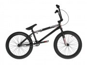 "Sunday ""Spark"" 2012 BMX Bike"