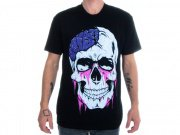 "The Wandering ""Skull"" T-Shirt"