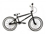 "Total BMX ""Black Jack"" 2013 BMX Bike"