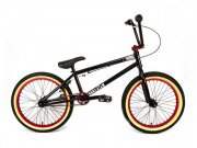 "Total BMX ""Charlatan"" 2013 BMX Bike"