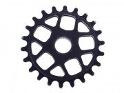 "Tree ""Lite Splined"" Sprocket"