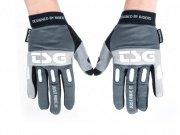 "TSG ""A/C"" Gloves"