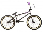 "United ""KL40"" 2013 BMX Rad"