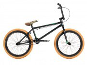 "United Bikes ""Martinez"" 2015 BMX Rad"