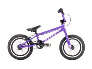 "United Bikes ""Recruit 12"" 2015 BMX Rad - 12 Zoll"