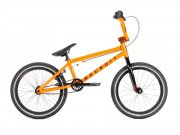 "United Bikes""Recruit 18"" 2015 BMX Rad"