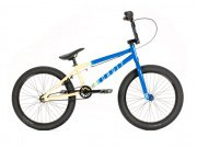 "United Bikes ""Recruit Junior"" 2015 BMX Rad"