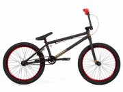 "United ""Recruit RN2"" 2012 BMX Bike"