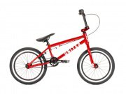 "United Bikes ""Supreme 16"" 2015 BMX Rad"