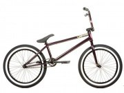 "United ""Supreme SU1"" 2013 BMX Rad"