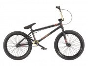 "wethepeople ""Justice"" 2013 BMX Bike"