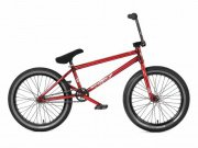 "wethepeople ""Trust"" 2012 BMX Bike"