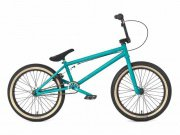 "wethepeople ""Versus"" 2012 BMX Bike"