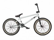 "wethepeople ""Volta"" 2012 BMX Bike"