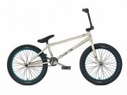"wethepeople ""Zodiac"" 2012 BMX Bike"