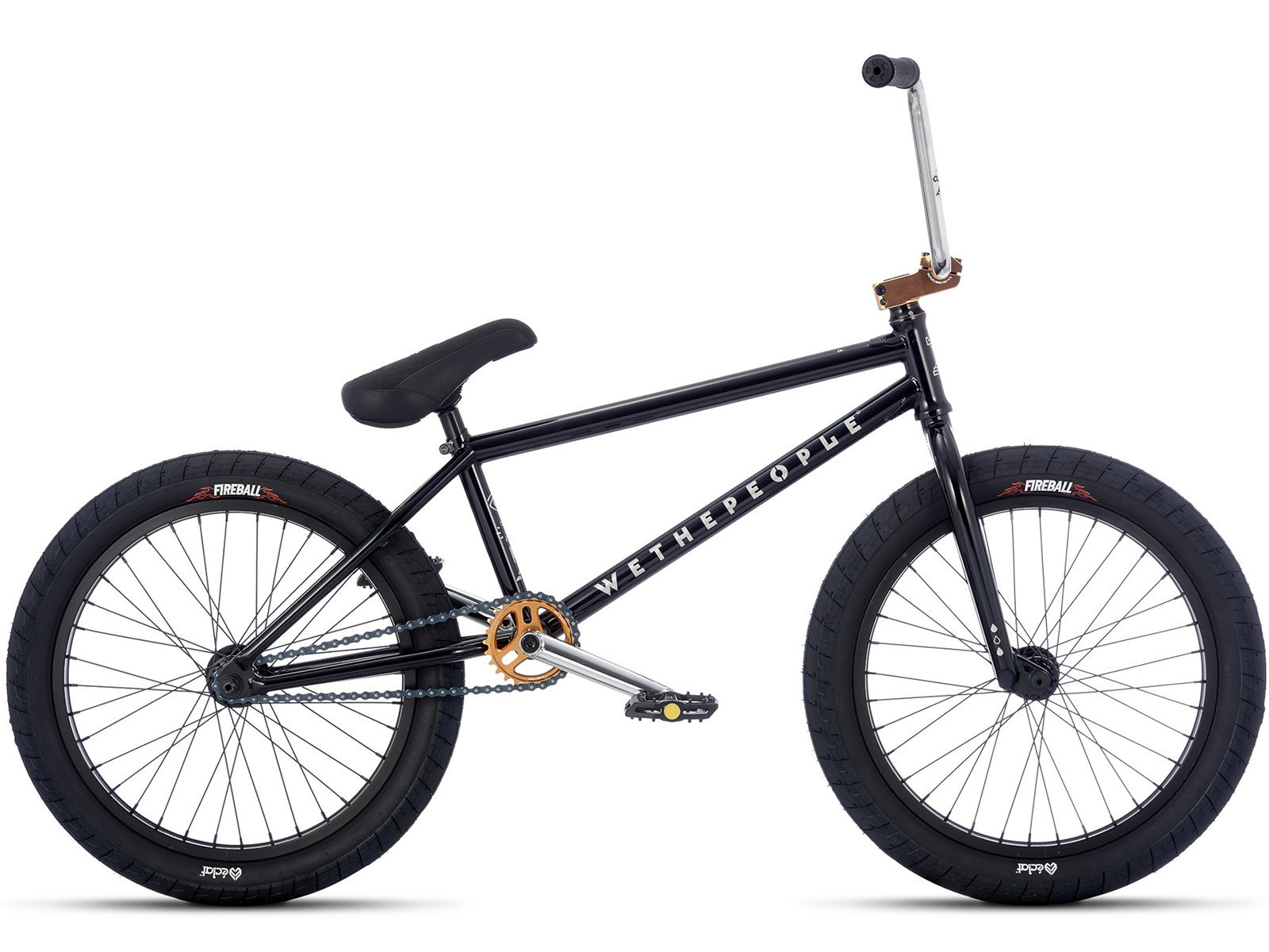 Wethepeople trust 2017 bmx rad black kunstform bmx for Bmx store